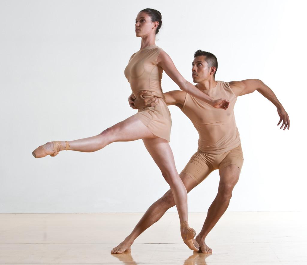 2014-10-28-DanceTheaterofSanFranciscoJune2120140146big