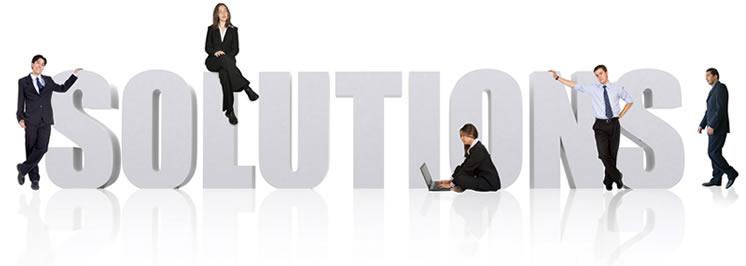 solution_big